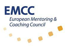 Executive Coaching in London and UK, European mentoring and coaching council approved