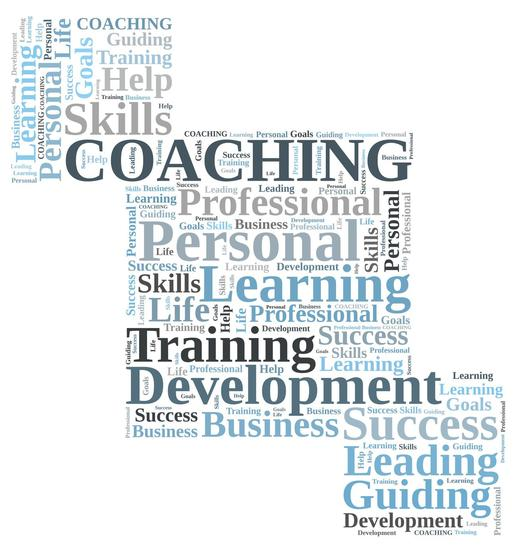 Executive Coaching in London and UK